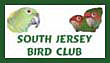 South Jersey Bird Club