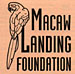 Macaw Landing Foundation